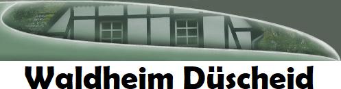 Waldheim Duerscheid