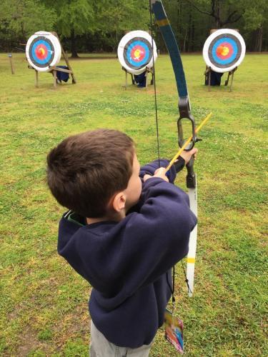 archery-1890801 1920