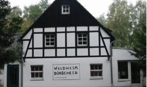 waldheim Dueschreid